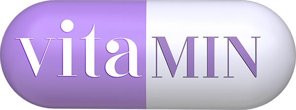 logo-vitamin